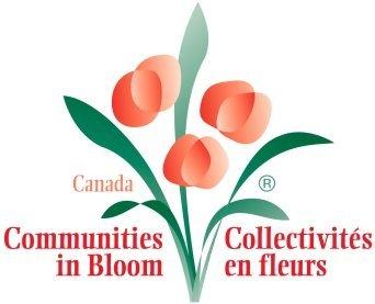 Collectivités en fleurs